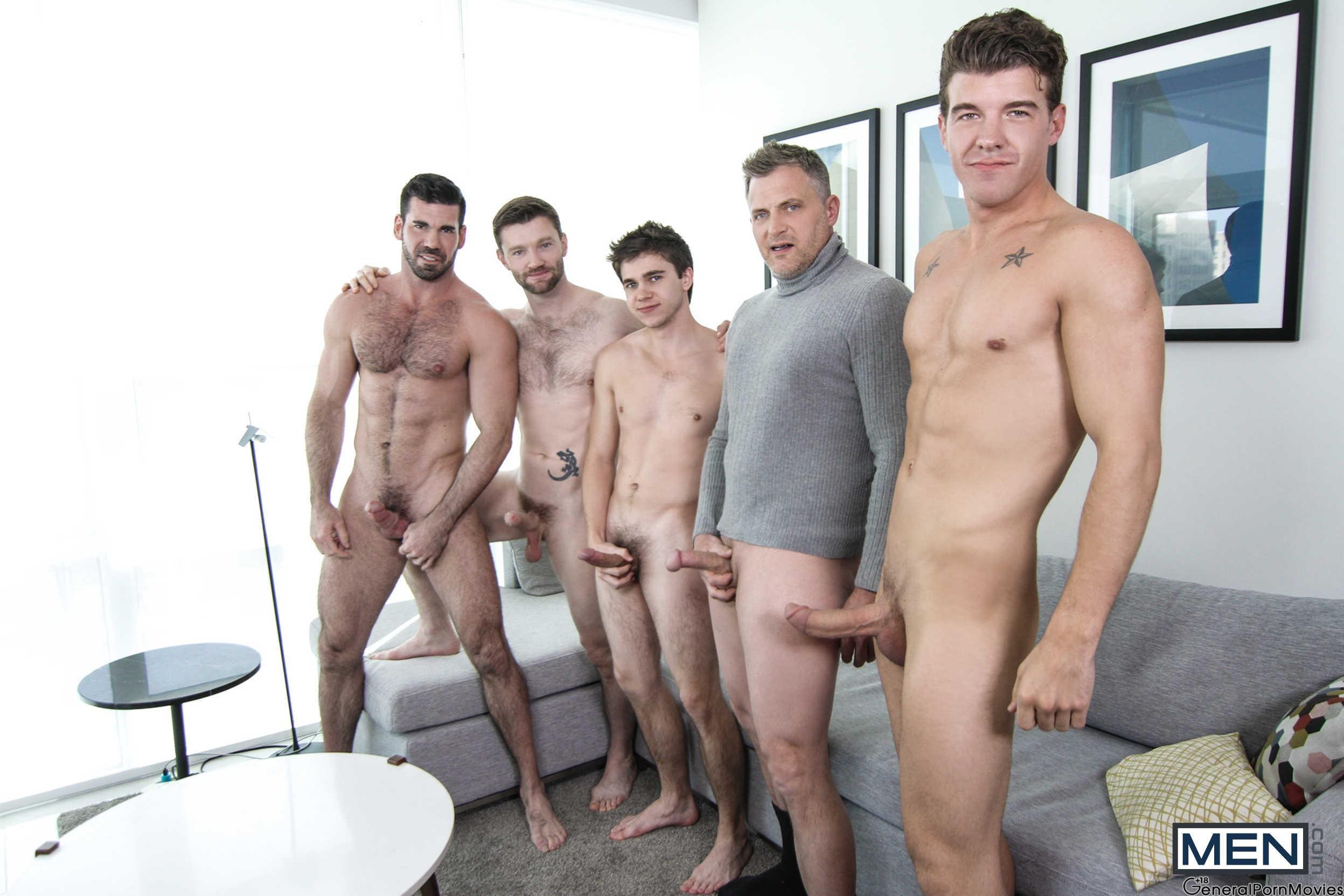 Actor Porno Gay Billy Brandt billy brandt gay porn 2013 | gay fetish xxx