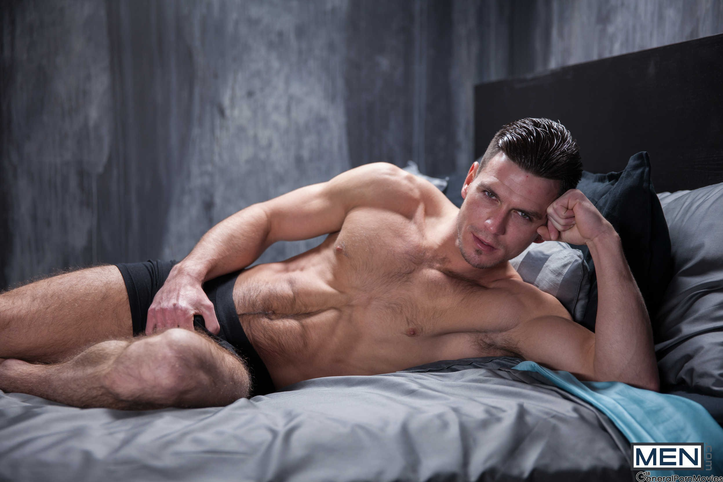 Andrea Suarez Gay Porn Xvideos suite 33 part 2 godsofmen 2014 andrea suarez gay porn