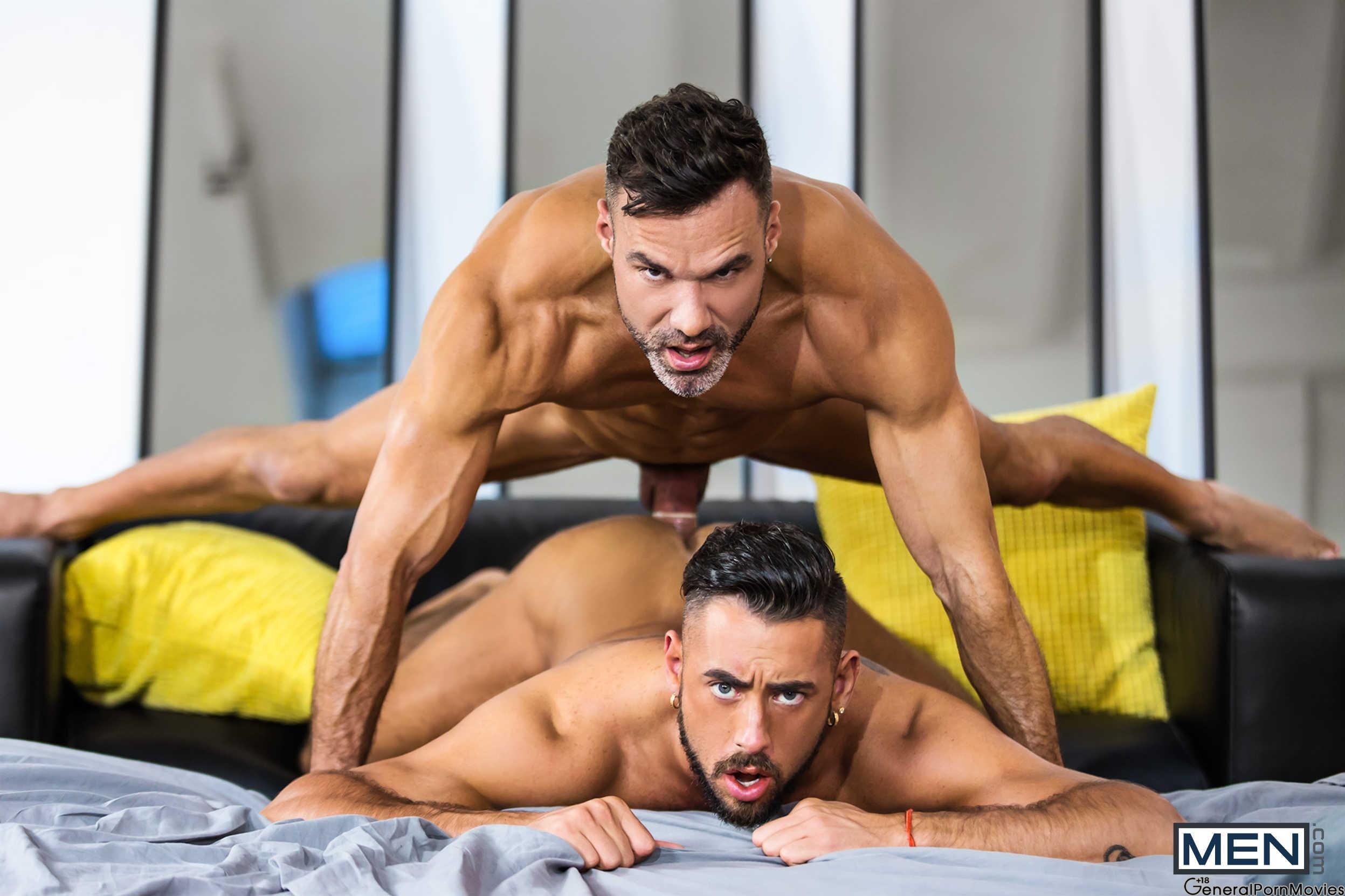 3 Movies Porno manuel skye – general porn movies