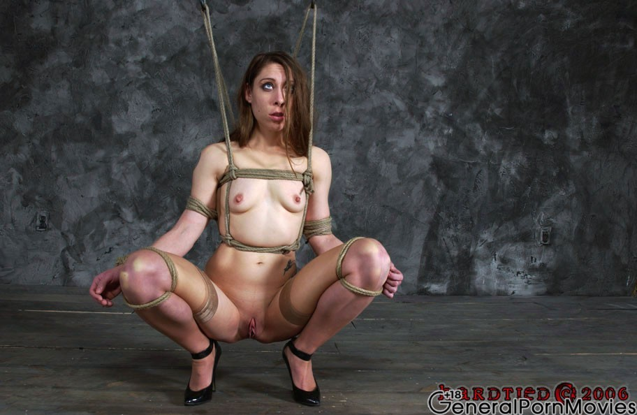 See and save as bdsm lady laura sexy blonde domina femdom disciplinarian s porn pict