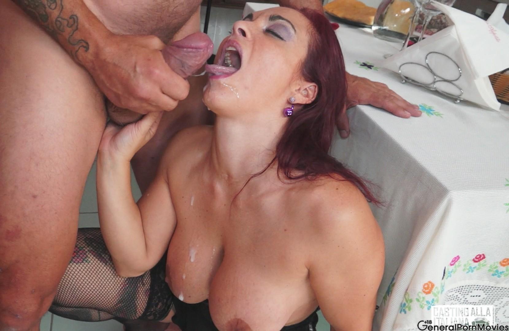 Sex movie in tumblr