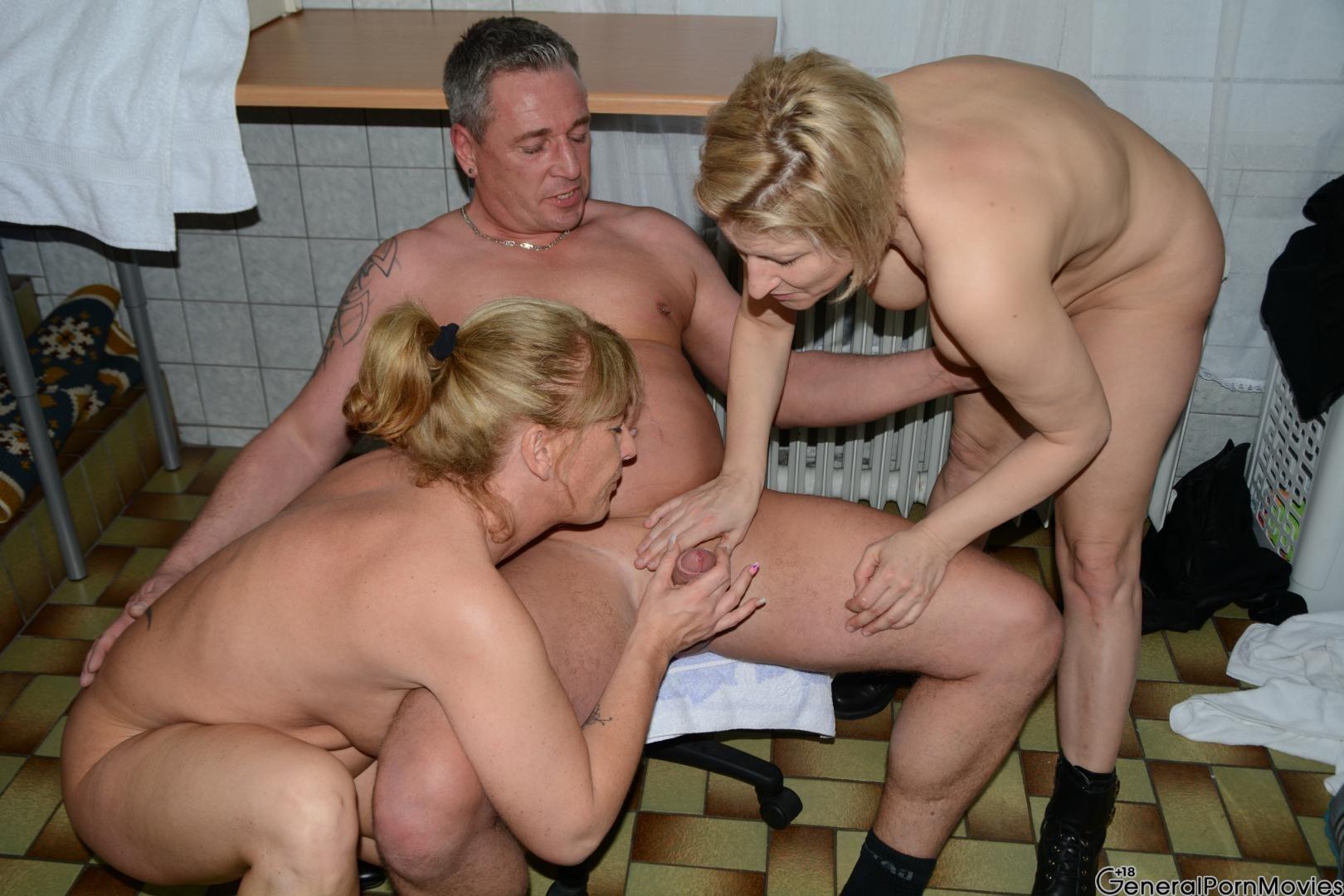 Monica bellucci sexiest nude