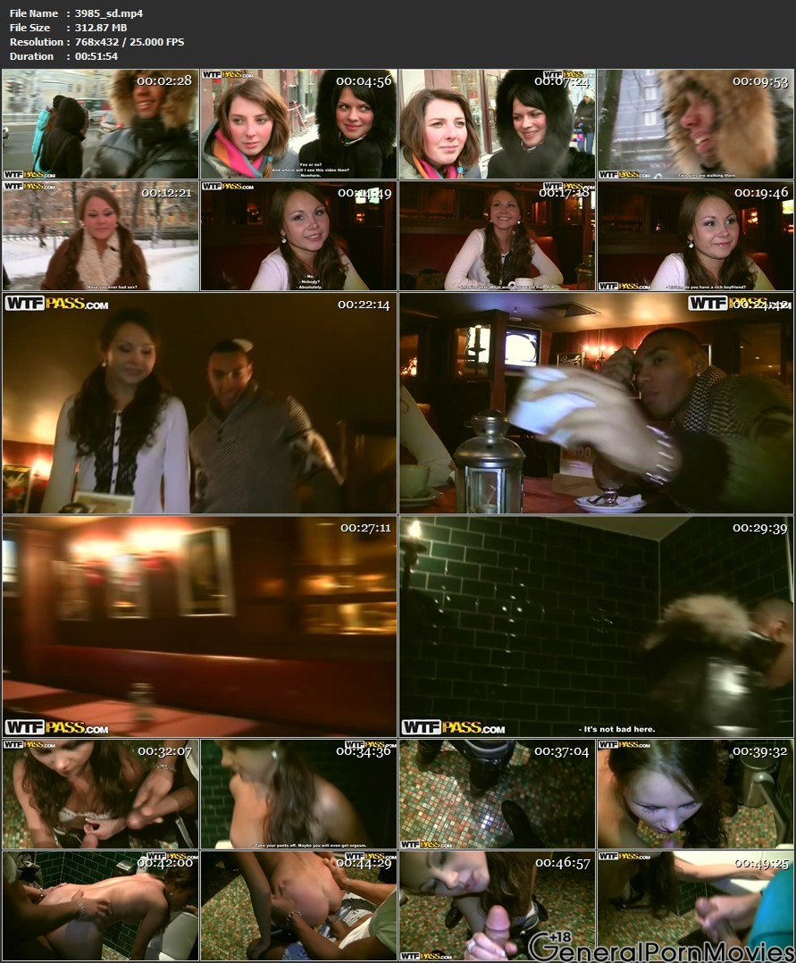 18 Hot Sex Movie pickup fuck with sexy 18 year old girl pickupfuck 2011