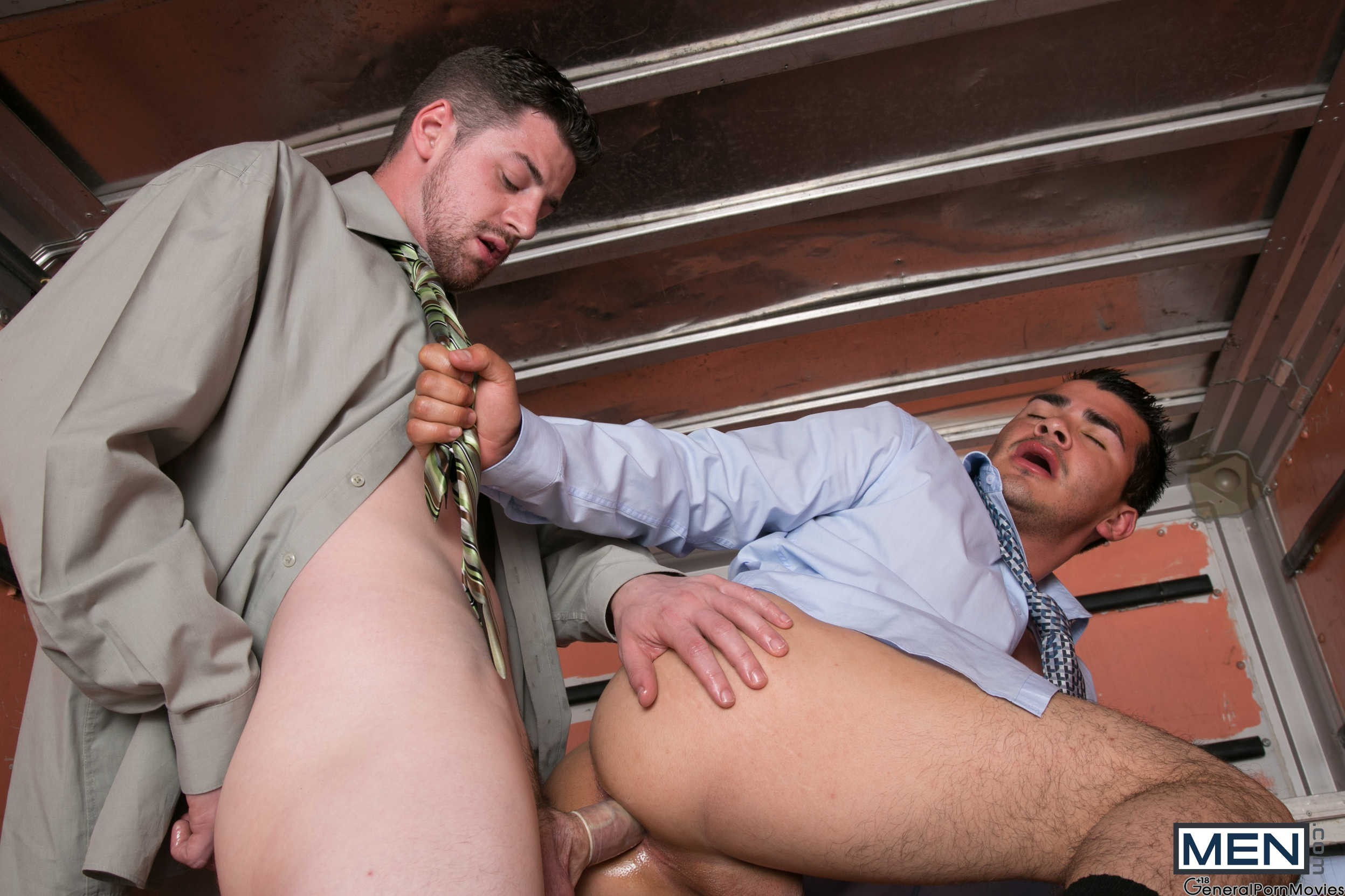 Andrew Stark Porn Interview thegayoffice – general porn movies