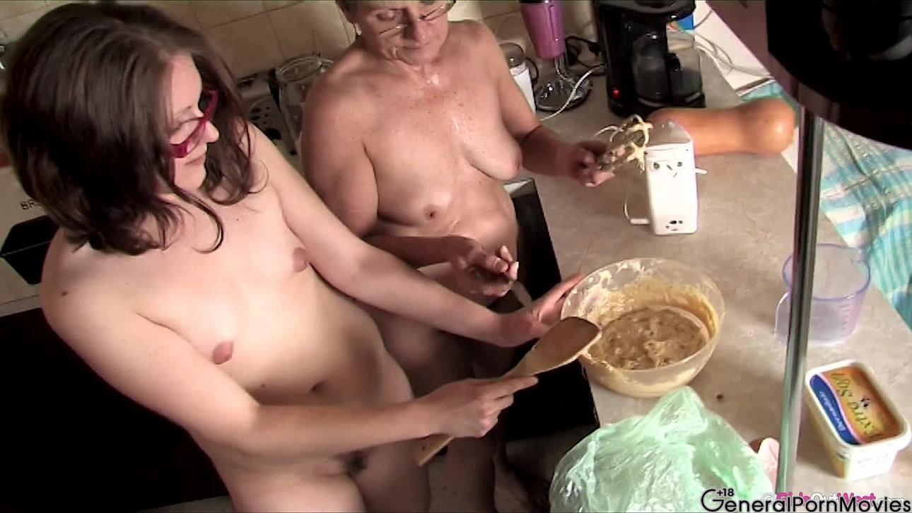 Nikki Silver Porn nikki silver – general porn movies