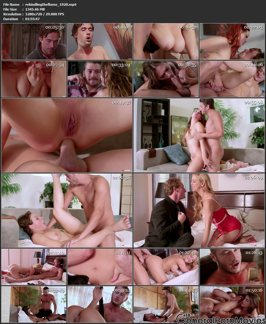 August Ames Squirt rekindling the flame newsensations 2014 august ames huge