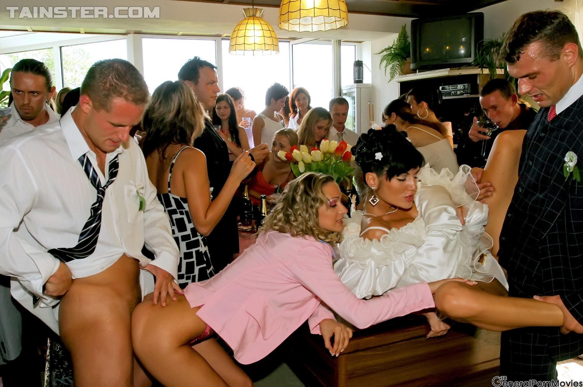 Wedding Day Orgy Wedding Day Orgy Taboo Galery Vid